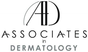 Associates in Dermatology – Welcome to Our Practice