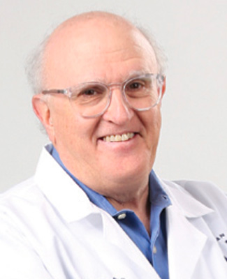 JEFFREY P. CALLEN, MD