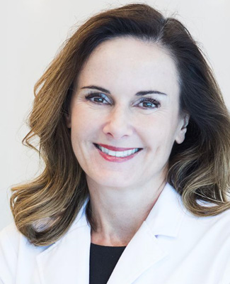 CINDY OWEN, MD, MS